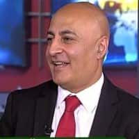 Few emerging markets as good as India: Jeff Chowdhry