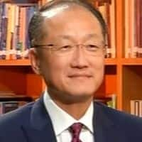 World Bank buoyant on India getting back to 6%+ growth rate