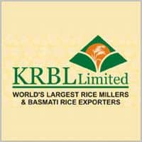 KRBL`s revenues may increase to Rs 39 bn by FY16: CRISIL