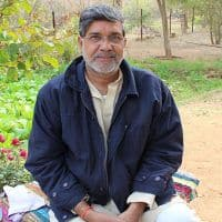 Satyarthi gets 'Harvard Humanitarian of the Year Award'