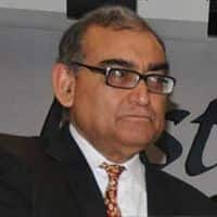 Katju slammed by legal luminaries for attack on ex-CJIs
