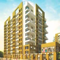 Strong Q2 numbers drive Kolte-Patil Developers 18%
