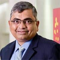 FY16 growth outlook strong; eyeing digital buys: Mindtree