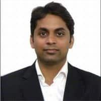 Here are Kunal Bothra & Sahil Kapoor's stock ideas