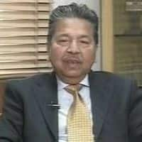 Will clock revenue growth of 20% plus this fiscal: Kajaria