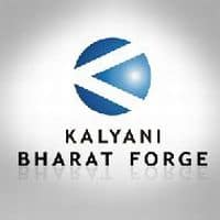 Bharat Forge Q3 PAT seen up 8.5% to Rs 137.7 cr: Motilal Oswal