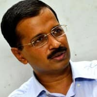 DDCA official sought sexual favours: Arvind Kejirwal