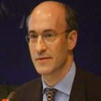China slowdown bigger headache than ECB's QE: Prof Rogoff