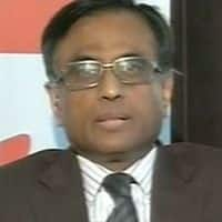 Expect 30% EBITDA margin, demand pick-up going ahead: JSPL
