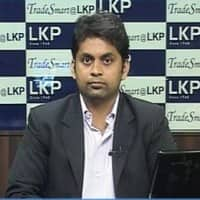 Here are Kunal Bothra's top trading ideas