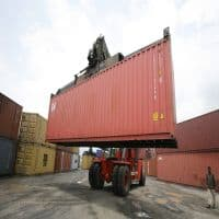 Hiring activities surge in 2015 led by logistic, freight