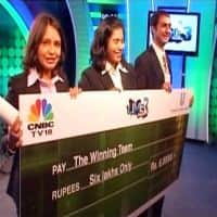 LIME 3 Grand Finale: Challenge from the Indian Railways