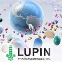 Lupin forms JV with Japan's Yoshindo Inc