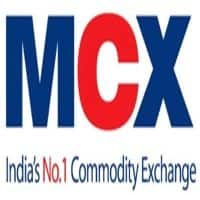 Buy MCX; target of Rs 1400: Motilal Oswal