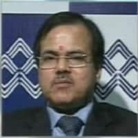 Will look to raise Rs 1200 cr via QIP in next 2 months: IOB