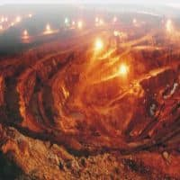 MP govt grants mining lease to MOIL in Balaghat
