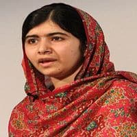 Malala is like my daughter: Nobel Prize laureate Satyarthi
