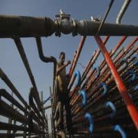 Green panel nod for RGPL's Rs 1,428 cr ethane pipeline project