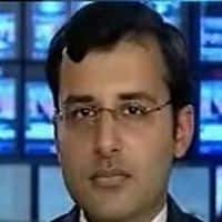 CAD check reason to be relatively positive on India: StanC