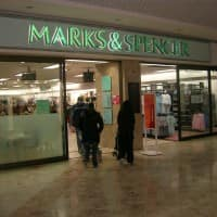M&S group Q4 sales up 1.9% on strong intl performance