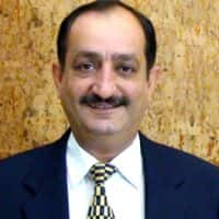 Union Budget 2014: Tactful selling should continue in mkt: Mehraboon Irani