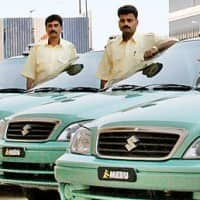 Meru Cabs plans to raise USD 100 mn by April from investors