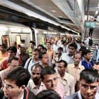 14 consortia interested in Mumbai Metro's underground line