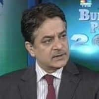 Budget 2017: Expect job creation to be a guiding theme, says BMR Legal
