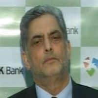 Have started process to sell 5% in PNB MetLife: J&K Bank