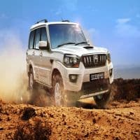 Mahindra & Mahindra sales fall 10% in February