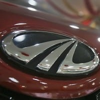 ECR cut may not impact auto industry; SLR cut welcome: M&M
