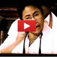 Laugh out loud with Mamata Banerjee