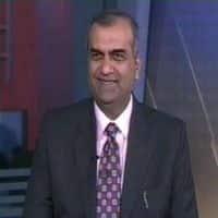 Unlikely to be an 'incremental' Budget: Manish Chokhani