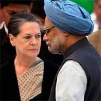 Hits and misses: 10 years of UPA