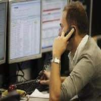 Buy Kitex Garments; target of Rs 635: Firstcall Research
