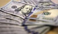 Is market liquidity your number one concern?