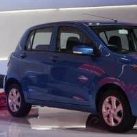Prefer Maruti Suzuki, says Anu Jain