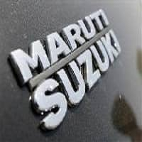Maruti Suzuki, Indian Railways launch higher-capacity rakes
