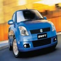 Maruti Suzuki may test Rs 2030-2040: Ashish Chaturmohta