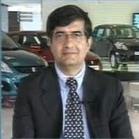 Ahead of crucial Ciaz launch, Maruti COO said to have quit