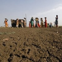 BJP to tweak MGNREGS: Will this make it more productive?