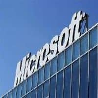 Microsoft sued over browser miscue