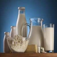 FSSAI for fixing limits of melamine in milk, milk products