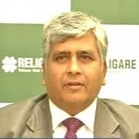 See sales of Rs 1650 cr, EBITDA at 14-15% for FY15: Sangam