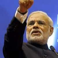 Modi completes 50 days in office: 'Acche din' just a hope?