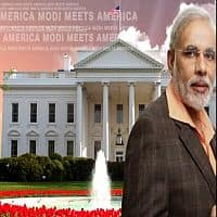 Modi meets America: What does US want?