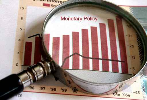 FinMin, RBI to ink modern monetary policy framework soon