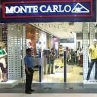 Exit Monte Carlo Fashions on rise: Prakash Gaba