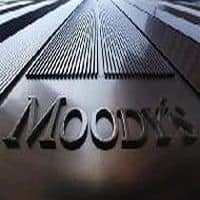 Oil subsidy falls short of Rs 42,200cr for Mar qtr: Moody's