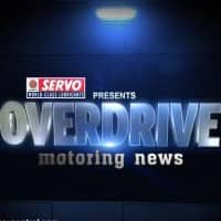 Overdrive: What's making news in Indian automotive market